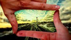 سفارش تدوین ویدیو کلیپ گالری تصاویر در قالب فانتزی دوربین دستی
