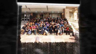 مدرسه قدسیان