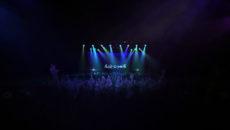 سفارش تدوین تیزر کوتاه برای زمان اجرای کنسرت خواننده ها