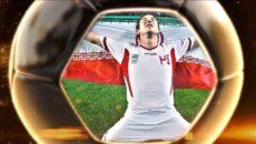 ویدیو کلیپ تیزر حرفه ای ورزشی فوتبال ، فوتسال ، والیبال ، هندبال و بسکتبال