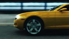 ویدیو کلیپ و تیزر حرفه ای معرفی ماشین و خودرو